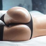 Где снять проститутку с Анальным сексом в Москве?